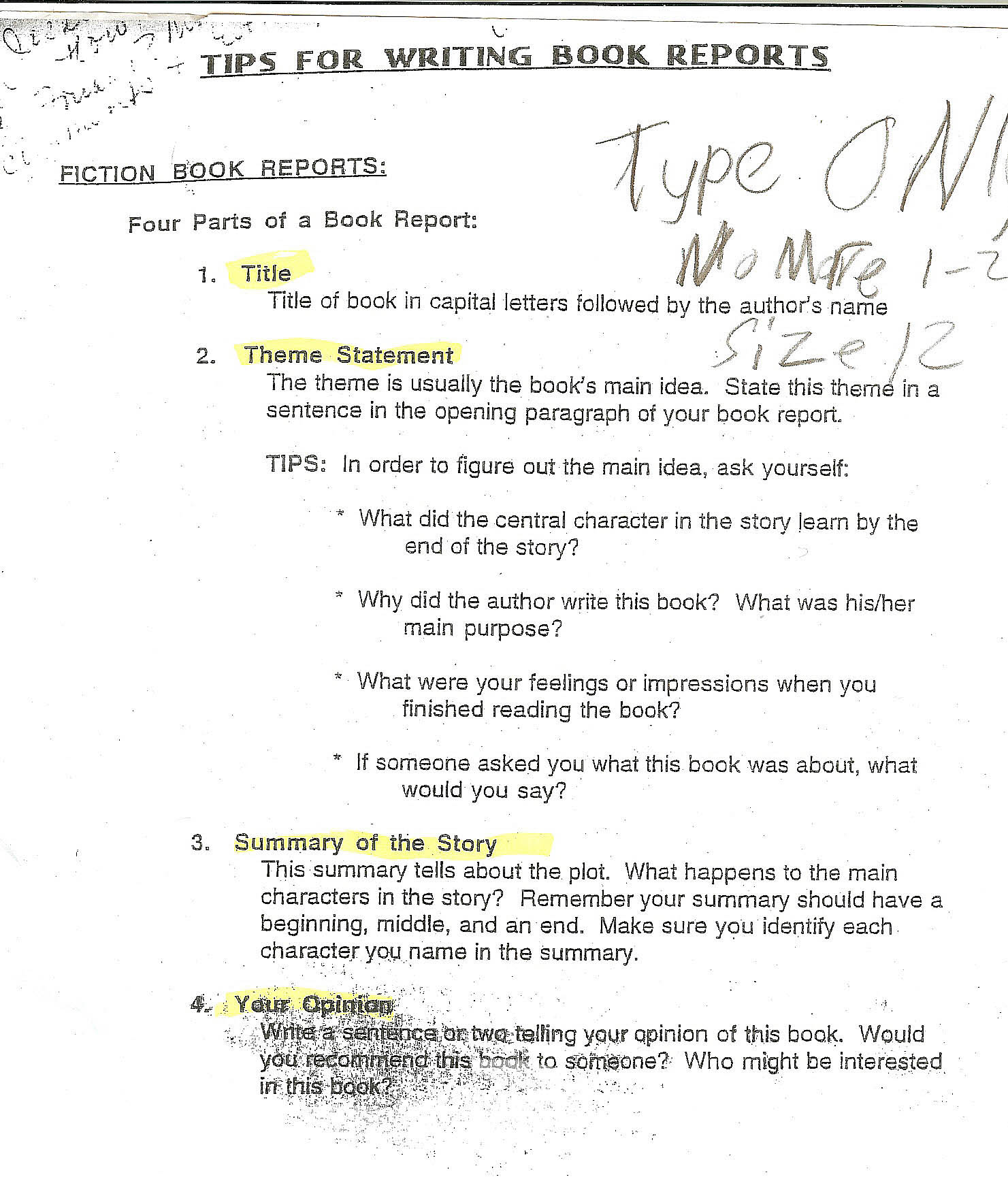 punctuating the title of an essay How to properly write a book title in an essay  punctuating titles title title or title ppt etc gallery of how to properly write a book title in an essay.